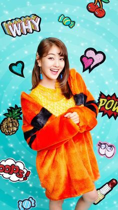 Read Candy from the story TWICE Concept Photos by SnowFlakesShower (Park JoYee) with 104 reads. momo, twice, jihyo.
