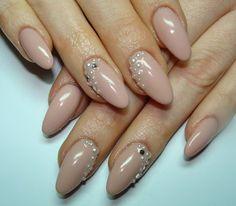 маникюр модные тенденции фото #nails #manicure #маникюр #ногти