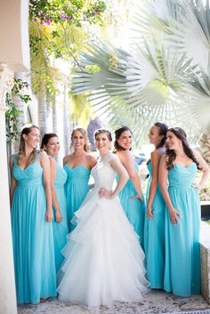 130+ New Collections for Country Bridesmaid Dresses Short http://www.ysedusky.com/2017/03/31/130-new-collections-for-country-bridesmaid-dresses-short/