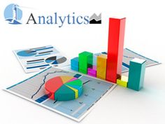Analytics Dashboard Raises the Bar for Business Intelligence Software