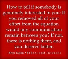 Words Quotes, Wise Words, Me Quotes, Funny Quotes, Sayings, Toxic Relationships, Relationship Advice, Beau Taplin Quotes, Back In The Game