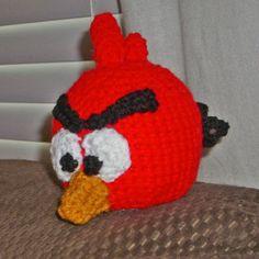 angry bird1