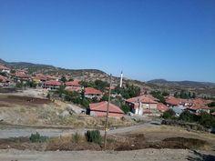 http://ayancuk.com/koy-5772-Kizillar-Koyu-Cavdir-Burdur.html  Kızıllar Köyü; Burdur ilinin Çavdır ilçesine bağlı bir köydür.