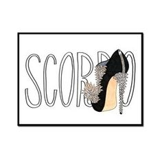 Scorpio Horoscope Scorpio Horoscope, Horoscopes, Astrology, Scorpio Girl, Zodiac Signs, Candy, Ideas, Zodiac Signs Months, Sweet