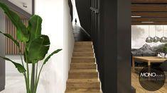 Po więcej inspiracji zapraszam na naszą stronę www.monostudio.pl lub naszego facebooka. Stairs, Home Decor, Stairway, Decoration Home, Staircases, Room Decor, Stairways, Interior Design, Home Interiors