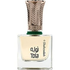 #tola #fragrances Part of the Tola Voyage Collection, each scent is enthused by its own tale and each perfume rouses feelings with the telling of its story. Every fragrance invites you to set sail on a different voyage. Just one breath of Shahzada eau de parfum and you'll be ready to embark on the adventure of your lifetime…