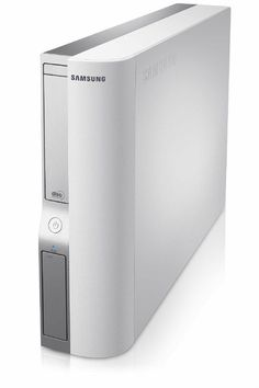 Products we like / PC / White / Metal / Samsung / Consumer electronics / at plllus
