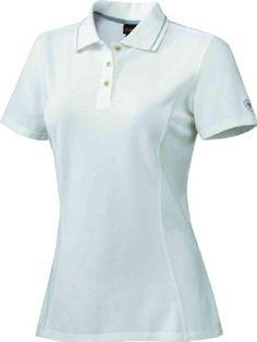 266936865 Ariat 1719 Women's Stable Short Sleeve Polo White Medium Ariat. $34.95