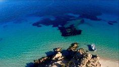 Gallura.Travel: prenota la tua vacanza in Sardegna. www.gallura.travel #lamaddalenaisland #lamaddalena #gallura #sardinia #sardegna #loves_sardegna #sardiniaexperience #ig_sardinia #igersardegna #mare #estate #holiday #holidays #sea #accommodation #vacances #vacanze #gommoni #yacht #costasmeralda #portocervo #sailboat #crociere by galluratravel