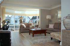 Ontwerp twee-onder-een-kap in landelijke stijl | Maison Belle