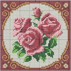 Brilliant Cross Stitch Embroidery Tips Ideas. Mesmerizing Cross Stitch Embroidery Tips Ideas. Cross Stitch Pillow, Cross Stitch Bird, Cross Stitch Fabric, Simple Cross Stitch, Cross Stitch Flowers, Cross Stitch Designs, Cross Stitching, Cross Stitch Embroidery, Cross Stitch Patterns