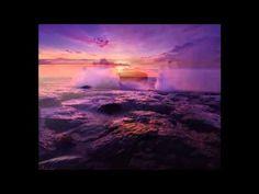 ATB - Trinity 720HD - YouTube