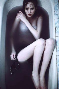 фотосессия в ванной - Поиск в Google