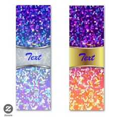 SOLD 2 Bookmarks Business Cards Glitter Graphic! http://www.zazzle.com/bookmark_business_card_glitter_graphic_background-240175665640977888 http://www.zazzle.com/bookmark_business_card_glitter_graphic_background-240826780863340563 #zazzle #Bookmarks #Business #Cards #Glitter #Graphic #sparkley #shimmer #bling