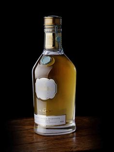 Most expensive whiskies | ... : This One Really Is The World's Most Expensive Whisky, We're Told
