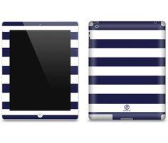 iPad 2/3 Matte Skin