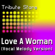 Mary J. Blige feat. Beyoncé – Love A Woman (Vocal « Holiday Adds