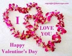Here we have Best collections of Happy valentines day SMS Messages 2020 and wishes SMS for friends, boyfriend, him, wife, husband girlfriend and her. Valentine's Messages For Her, Valentine Messages For Boyfriend, Valentine Message For Husband, Happy Valentines Day Sms, Valentines Day Messages For Him, Valentines Day Love Quotes, Sweet Messages, Valentine Cards, Valentine's Day Quotes