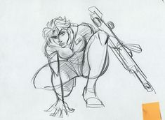 Enjoy a gallery of Original Concept Art, Character Design & Color Scripts for Disney movie Wreck-It Ralph. Wreck It Ralph, Disney Concept Art, Disney Art, Disney Sketches, Art Sketches, Art Reference Poses, Drawing Reference, Walt Disney Animation Studios, Drawing Poses