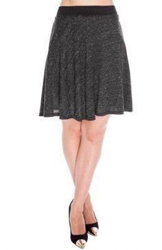 SGB082_co Skirts, Fashion, Moda, Fashion Styles, Skirt, Fashion Illustrations, Gowns, Skirt Outfits