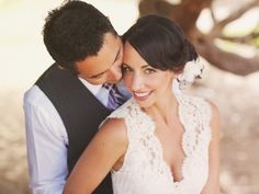 18 Smart Ways to Cut Costs for Your Wedding ... Some very good ideas here!