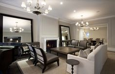 Living Room - Come find more on Zillow Digs!