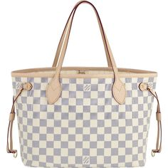Louis Vuitton Neverfull MM White Totes Louis Vuitton Sale For Cheap,Designer handbags For OFF! Louis Vuitton Sale For Cheap,Designer handbags For OFF! Coach Purses, Purses And Bags, Lv Bags, Tote Bags, Coach Bags, Louis Vuitton Taschen, Style Outfits, Coach Outfits, Bags
