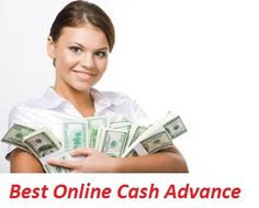 http://recenthealtharticles.org/689580/cash-advances-online-is-the-most-effective-plan-of-cash/  Cash Advance Usa Scam,  Cash Advance,Cash Advance Online,Cash Advance Loans,Online Cash Advance,Cash Advances,Instant Cash Advance,Payday Cash Advance,Cash Advance Usa