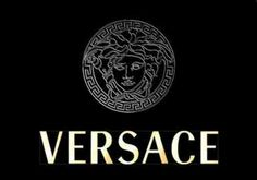 Most Expensive Clothing Brands Versace