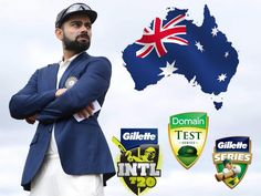 Astrological Predictions for India tour of Australia Cricket Series played during 21 November 2018 - 18 January 2019 4 Tests, 3 ODIs) Sched Astrology Predictions, India Tour, Cricket, Australia, Cricket Sport