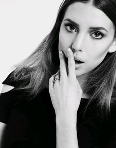 """Lykke Li """"Words can never make up for what you do"""" Eyebrow Makeup, Hair Makeup, Beauty Photography, Portrait Photography, Beauty Shots, Hazel Eyes, Woman Crush, Pretty Face, Girl Crushes"""