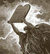 Primer Mandamiento de la Ley de Dios: Amarás a Dios sobre todas las cosas - El Perú necesita de Fátima