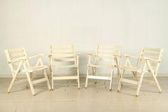 Sedie Reguitti #dimanoinmano #sedie