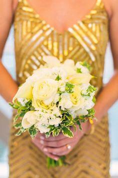 Cool Philadelphia Wedding   Danfredo Photos & Film   Bridal Musings Wedding Blog 40