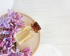 A aromaterapia perfeita para um dos 12 signos do Zodíaco (Foto: Thinkstock)