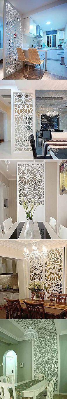 wall panels for kitchen - learn to do everything yourself / Стеновые панели для кухни - Учимся Делать Все Сами