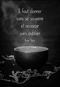 Discover recipes, home ideas, style inspiration and other ideas to try. Quote Citation, French Quotes, Learn French, Good Thoughts, Positive Attitude, Positive Affirmations, Cool Words, Decir No, Best Quotes