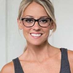 Learn more about Nicole Curtis of Rehab Addict. - She is amazing!!!