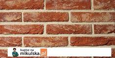Mikulska - Rialto 38 cegła ręcznie formowana R1089 Nelissen. Kupisz na http://mikulska.pl/1,Cegla-klinkierowa-recznie-formowana/70,Czerwone--pomaranczowe-wisniowe/t1836,Rialto-38-cegla-recznie-formowana-R1089-Nelissen