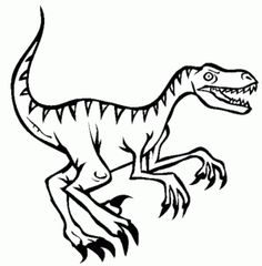 1000 images about work on pinterest dinosaur coloring pages dinosaurs and dinosaur crafts. Black Bedroom Furniture Sets. Home Design Ideas