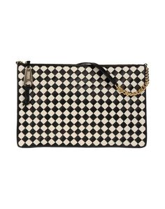 I found this great MOSCHINO CHEAPANDCHIC Shoulder bag for $472 on yoox.com. Click to get a code for Free Standard Shipping on your next order.