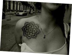 Afficher l'image d'origine Images, Tattoos, Projects To Try, Tatuajes, Tattoo, Tattoo Illustration, Irezumi, A Tattoo, Flesh Tattoo