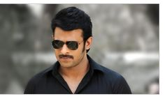 Young Rebel star Prabhas is the heart-throb of Tollywood. His style and personality earned him such a fan following, especially Prabhas has huge female fan base.    Prabhas is one of the eligible bachelor in Tollywood. Everyone is wait