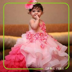 2f89fc89b 24 Best Buy Baby Girl Clothes Online images