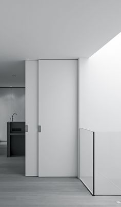 Suzon Ingber & Associates + Mayot-Coiffard Architects | House VDB, 2013