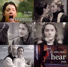 Quotes deep funny pictures of 43 super Ideas Mary Stuart, Mary Queen Of Scots, Queen Mary, Reign Mary And Francis, Reign Quotes, Reign Tv Show, Reign Fashion, Fandoms, Banners