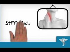 Livermore Chiropractor Call (925) 344-5825 Best Livermore Chiropractor CA