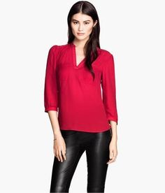 86822c3a60  reallycute fitted blouses 29166239 Casacos Para Mulheres