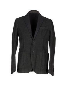 DONDUP Blazer. #dondup #cloth #top #pant #coat #jacket #short #beachwear