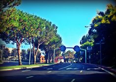 Universal Hollywood Drive, Los Angeles, California